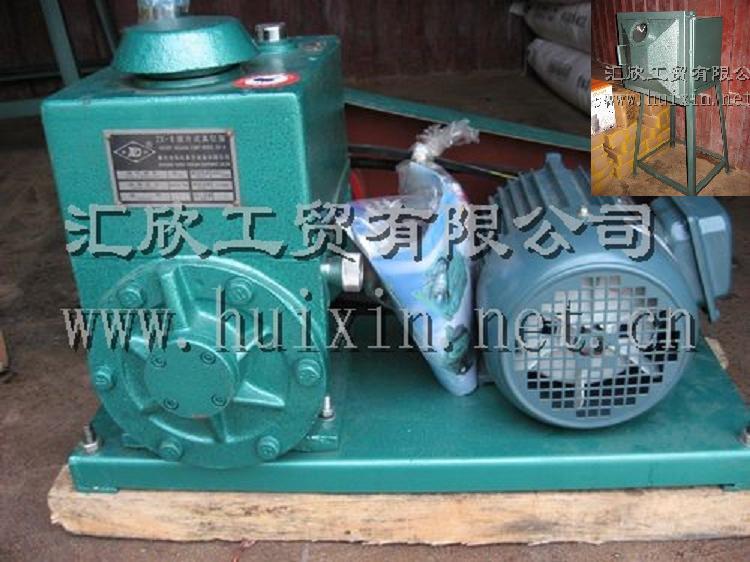 机图片  生产厂家:                          东莞市汇欣树脂工艺品.