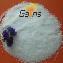 供应磷酸一钾