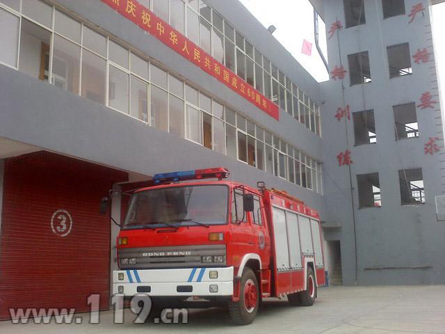 供应消防训练塔制作图片
