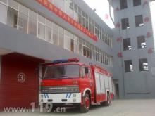 供应消防训练塔制作、训练塔、铁塔厂