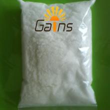 供应硫酸铵