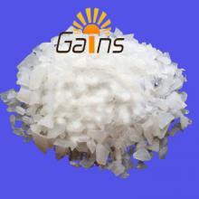 供应离子膜法氢氧化钾