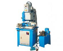 供应VS-400-ZD自动圆锯床