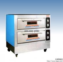 供应电烤箱烤面包机天津电烤箱