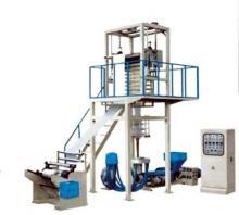 供应吹膜机PE吹膜机PP吹膜机成都吹膜机大棚膜吹膜机农地膜吹膜机