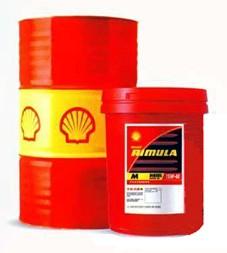 供应壳牌抗磨液压油,壳牌爱万利EP2润滑脂,壳牌润滑脂报价批发