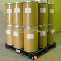 供应盐酸硫胺
