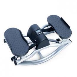 浙江博金工贸供应u型踏步机踏步机双超踏步机市场最新价格批发