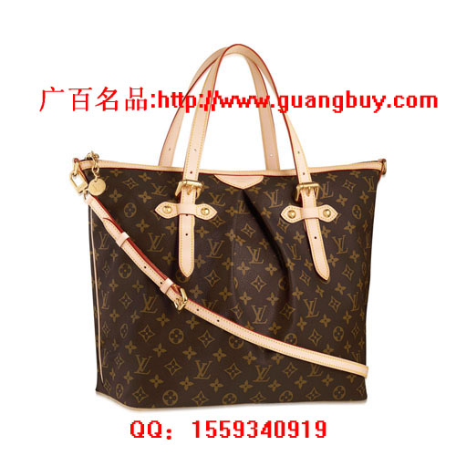 lv生产_有限公司生产lv女鞋