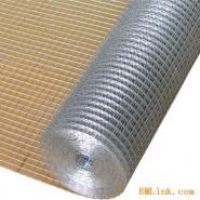 专业电焊网黑丝电焊网镀锌电焊图片