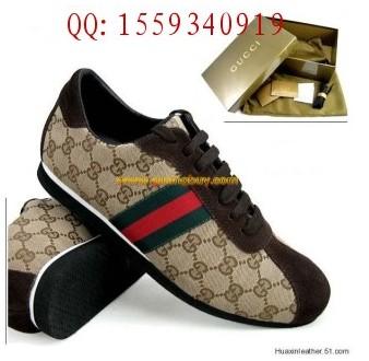 限公司生产gucci鞋子