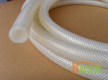 供应编织胶管,编织硅胶管,硅胶编织管