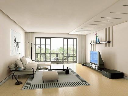 杭州新房装修设计公司电话图片