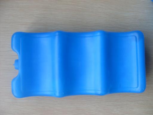 冰板整体结构图