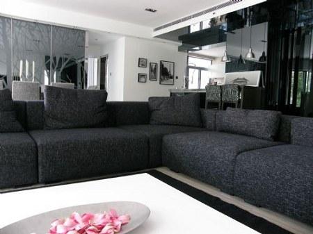 供应杭州冷饮店装修设计公司,杭州专业装饰设计冷饮店图片
