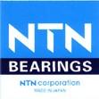 供应NUP307ECM轴承NTN日本进口轴承