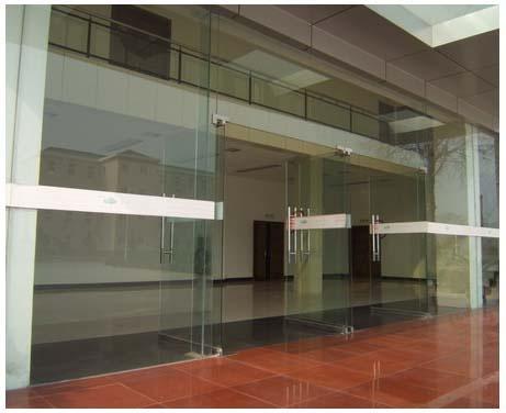 供应上海浦东更换玻璃门玻璃更换茶几玻璃餐桌玻璃批发