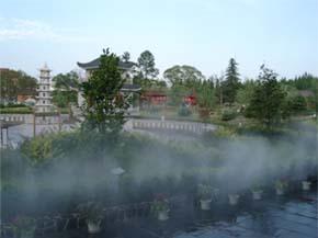 河北西沃体育设施科技有限公司