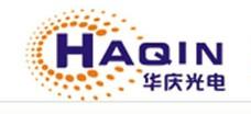 济南市天桥区华庆光电科技灯饰厂