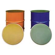 供应金属桶镀锌桶化工桶内涂桶批发