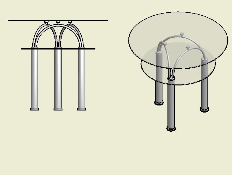 摘要:成都cad建筑制图家具制图机械制图