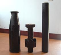 供应锅炉陶瓷旋风管