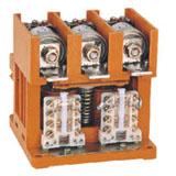CKJ5-250型交流真空接触器CKJ5-250型交流接触器