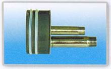 供应膜壳组件