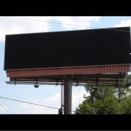 泉州LED显示屏0图片