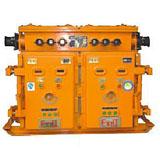 供应QBZ-4x200真空电磁起动器