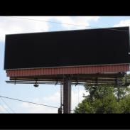 德州LED显示屏0图片