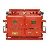 供应QBZ-2x200真空电磁起动器