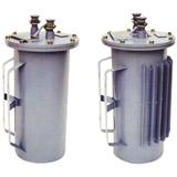 供应KSG2矿用隔爆型干式变压器