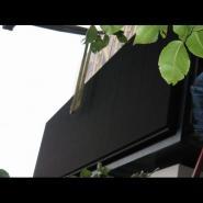 乐山LED显示屏0图片