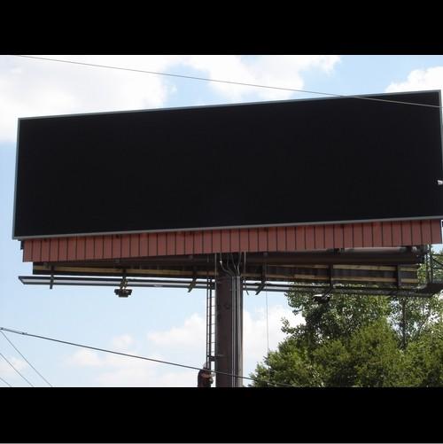 辽源LED显示屏0图片