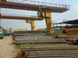 供应25Cr2MoV合金结构钢