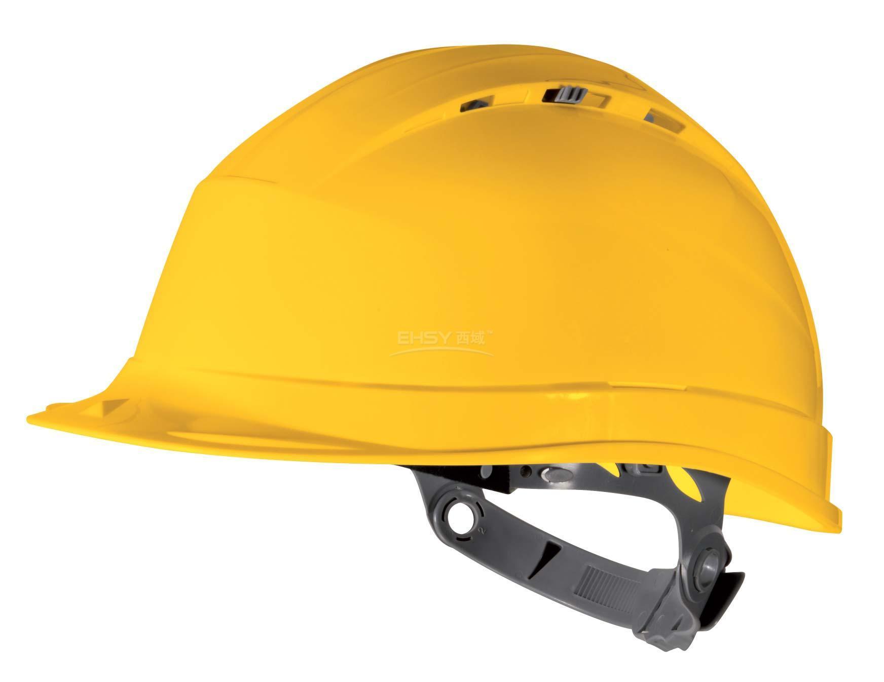 耳罩_耳罩供货商_供应代尔塔耳罩烟台防噪音耳罩