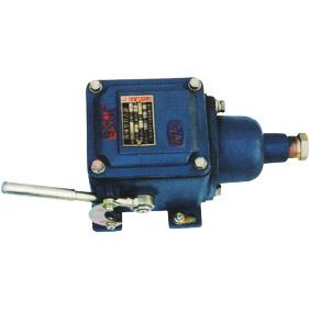 供应BAX-4-5127L拉点器