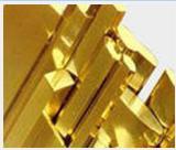 供应铅黄铜C36000