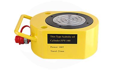 供应液压超薄型油缸