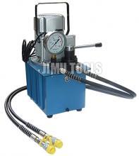 供应双向电动泵
