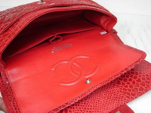蛇皮包图片|蛇皮包样板图|香夺儿新款包防蛇皮包