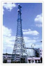 供应广川铁塔