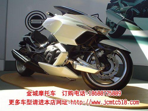铃木摩托车sv650蒙面超人图片