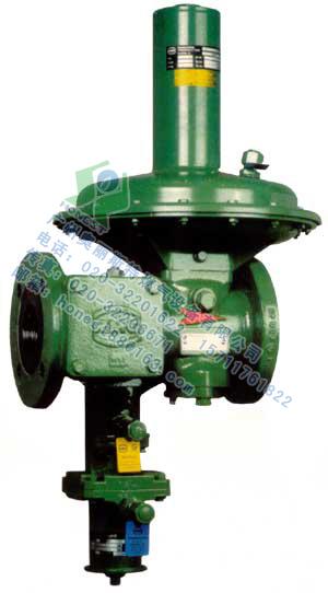 压力调节器图片 压力调节器样板图 空气压力调节器首选奥...
