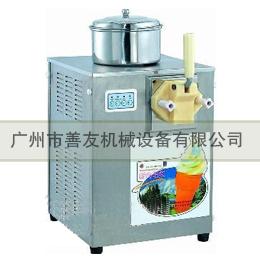 供应SY-5硬质冰淇淋机、多功能冰淇淋机批发