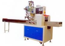 供应用于塑料薄膜的米通包装机蛋黄派包装机、上海包装机系列、枕式包装机生产供应厂家