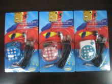 供应QL-2008迷你电话机