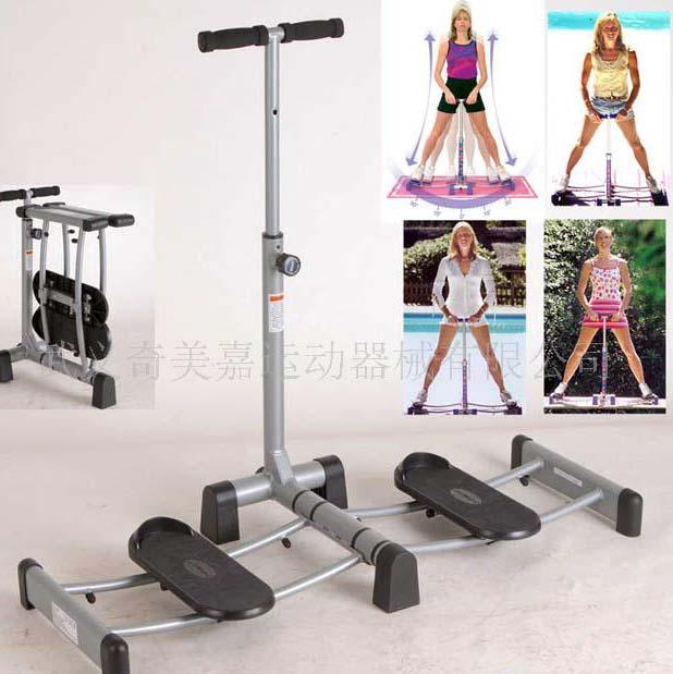 LEGMAGIC美腿器瘦腿机图片/LEGMAGIC美腿器瘦腿机样板图