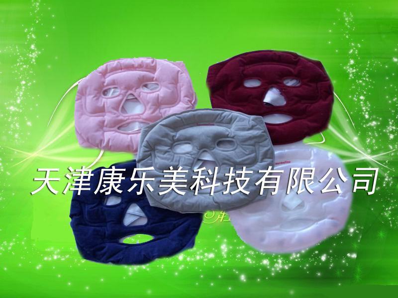 冰眼罩图片 冰眼罩样板图 软冰眼罩本溪白城亳州保山巴音...